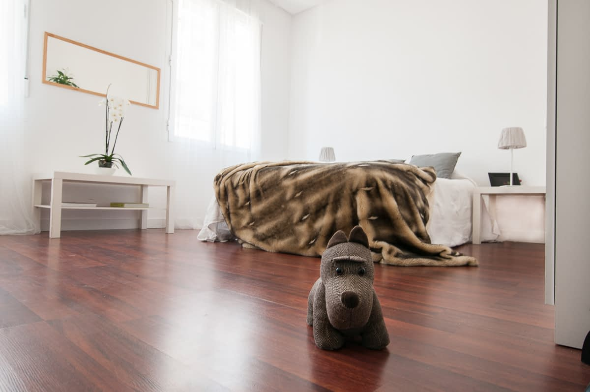 alquiler habitaciones baratas anna