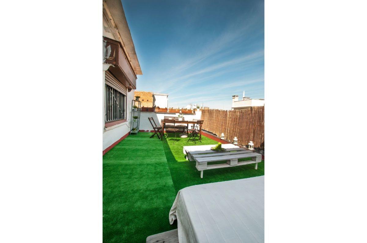 compartir-piso-TERRAZA-jorge-juan-vi-scaled-1