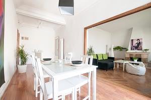 alquiler habitaciones baratas amelie