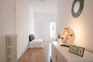 alquiler habitaciones baratas yuhee